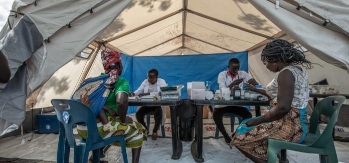 ¿Qué puede hacer la cooperación ante la pandemia?