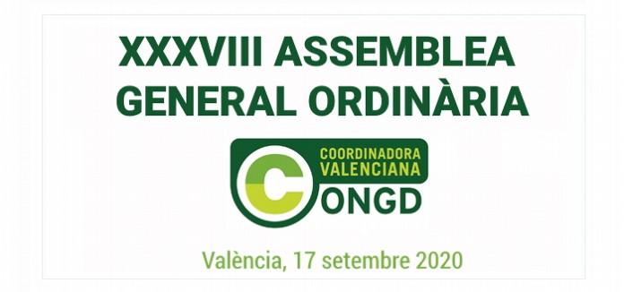 Convocatoria-de-la-XXXVIII-Asamblea-General-Ordinaria-de-la-CVONGD