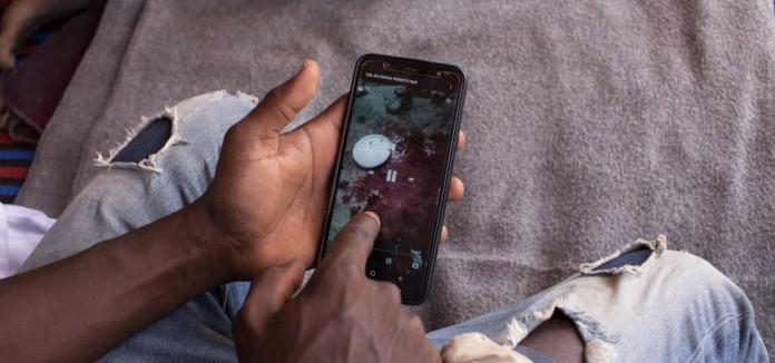 Miles de refugiados y migrantes mueren y sufren abusos extremos de derechos humanos en travesías entre África del este y oeste, y la costa mediterránea africana,