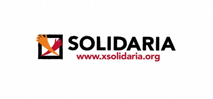 Generalitat Valenciana: Abierto el plazo convocatoria 2020 de subvenciones dirigidas a la realización de programas de interés general para atender a fines de carácter social con cargo al IRPF