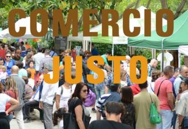 València ya es Ciudad por el Comercio Justo