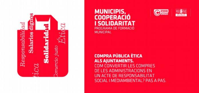 Compra_pública_etica_als_ajuntaments:_Com_convertir_les_compres_de_les_administracions_en_un_acte_de_responsabilitat_social_i_mediambiental
