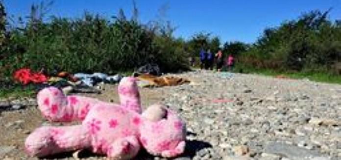 La_CVONGD,_y_la_Coordinadora_de_ONGD_Espanya,_contrarias_al_planteamiento_de_Europa_de_criminalizar_a_quienes_asisten_a_los_refugiados.