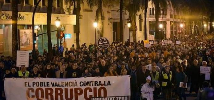 Cadena_Ser:_¡El_pueblo_valenciano_no_es_corrupto!