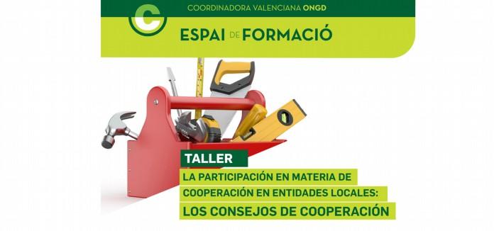 FORMACION_INTERNA_-_TALLER_La_participacion_en_materia_de_cooperacion_en_las_entidades_locales:_LOS_CONSEJOS_DE_COOPERACION