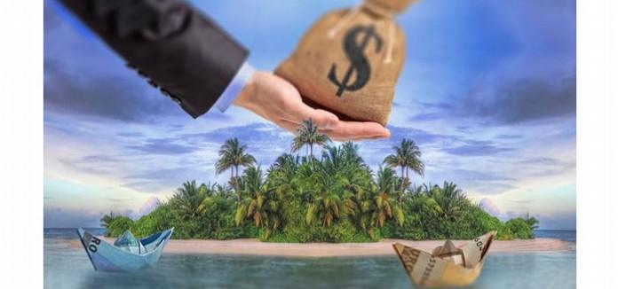 Urge_una_legislacion_que_prohiba_que_fondos_destinados_a_cooperacion_operen_en_paraisos_fiscales_
