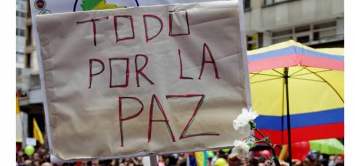 Colombia_abre_una_nueva_era_al_lograr_un_acuerdo_de_paz_con_las_FARC_tras_52_anyos_de_guerra