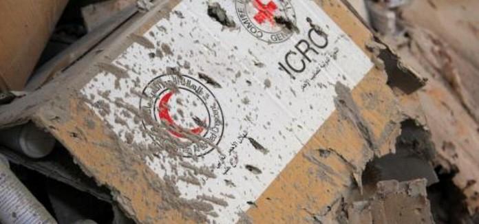 La_Coordinadora_condena_el_ataque_a_un_convoy_de_asistencia_humanitaria_en_Siria