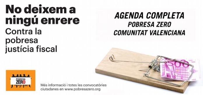 17_municipios_valencianos_celebraran_movilizaciones_contra_la_pobreza_organizadas_por_POBRESA_ZERO