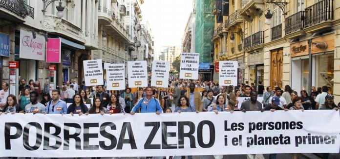 Milers_de_persones_exigeixen_a_Valencia,_Alacant_i_Castello_justicia_fiscal_i_politiques_de_cooperacio_internacional_per_a_eradicar_la_pobresa_i_defensar_la_sostenibilitat_del_planeta