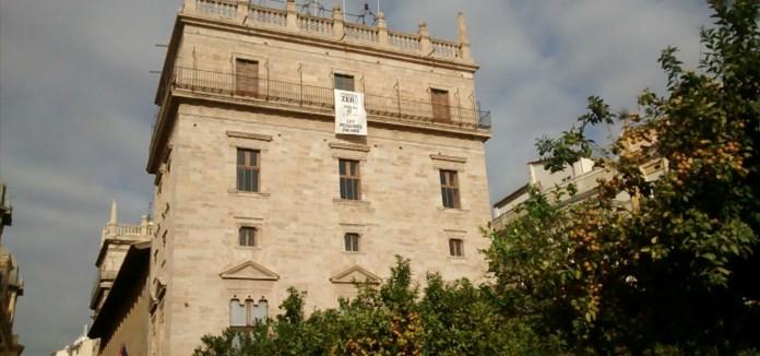 La_Coordinadora_Valenciana_de_ONGD_exige_al_Govern_de_la_Generalitat_que_cumpla_sus_compromisos_con_la_cooperacion_para_el_desarrollo_en_los_presupuestos_de_2017
