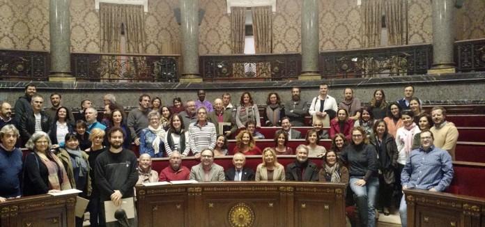 Constituido_el_primer_Consejo_Municipal_de_Cooperacion_al_Desarrollo_del_Ayuntamiento_de_Valencia