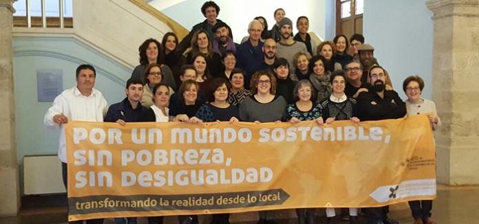Las_ONG_exigen_a_los_gobiernos_autonomicos_un_mayor_compromiso_con_las_politicas_de_cooperacion_internacional_para_el_desarrollo_