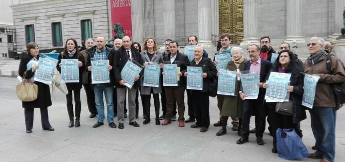 La_Alianza_Espanyola_contra_la_Pobreza_y_la_Desigualdad_urge_al_Gobierno_a_aumentar_la_recaudacion_para_que_los_PGE_2017_garanticen_los_derechos_de_las_personas