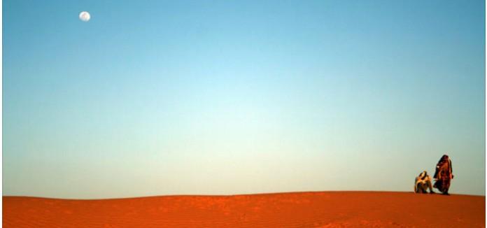 El_alto_el_fuego_en_el_Sahara_Occidental,_en_su_punto_mas_fragil_desde_1991
