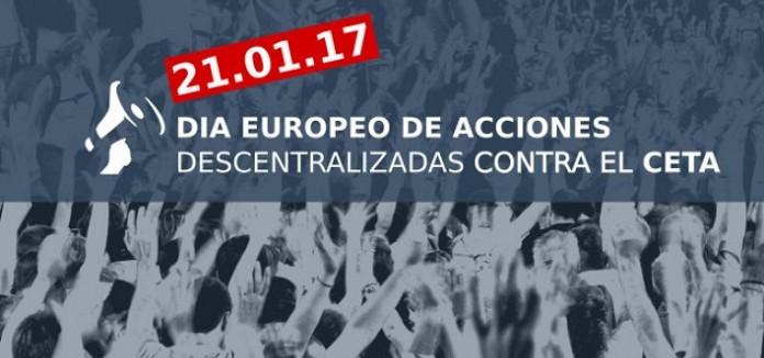 Movilizaciones_contra_el_CETA_–_21_ENERO_Dia_Europeu_dacciones_descentralizadas_contra_el_CETA