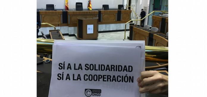 La_Coordinadora_Valenciana_de_ONGD_reclama_a_la_Diputacion_de_Alicante_que_vuelva_el_presupuesto_para_cooperacion_al_desarrollo_y_lucha_contra_la_pobreza_