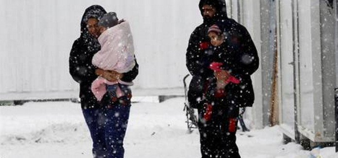 430_entidades_piden_al_Gobierno_y_a_la_UE_una_intervencion_rapida_para_que_los_refugiados_no_mueran_de_frio