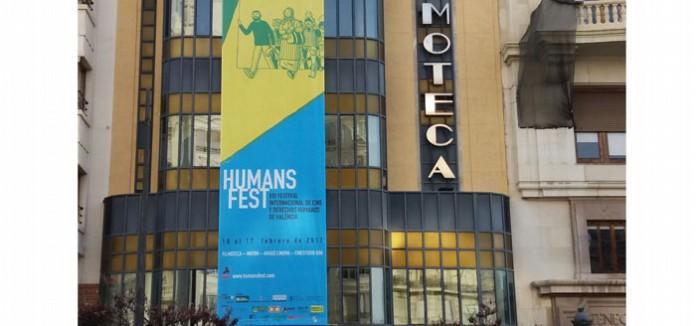 VIII_Festival_Internacional_de_Cine_y_Derechos_Humanos_de_Valencia