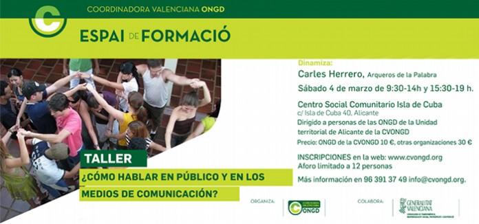 FORMACION_CVONGD:_Como_hablar_en_público_y_en_los_medios_de_comunicacion