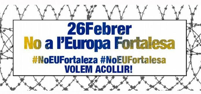 La_CVONGD_i_Pobresa_Zero_s-adhereixen_a_la_convocatoria_de_Manifestacio_26_de_febrer_No_a_l-Europa_Fortalesa_VOLEM_ACOLLIR!!!_