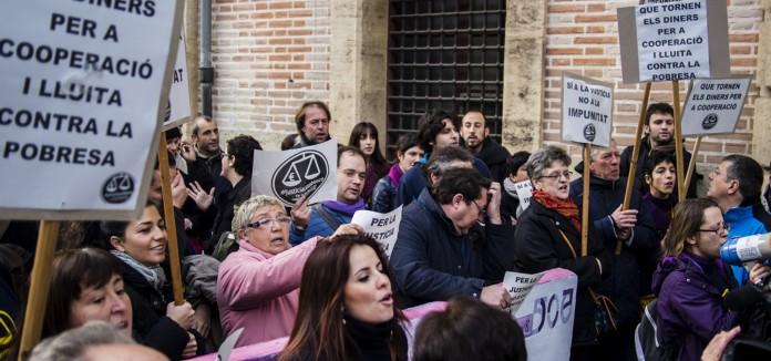 La_Coordinadora_Valenciana_de_ONGD_dirigira_todas_las_acusaciones_del_caso_Blasco