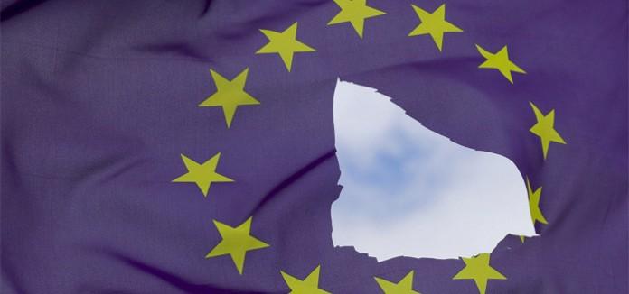 Mas_de_170_ONG_europeas_piden_a_la_UE_cumplir_con_sus_valores_ante_la_migracion