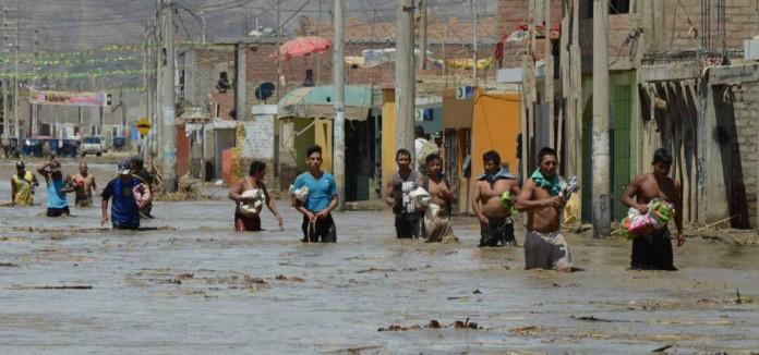EMERGENCIA_EN_PERU:_se_esperan_mas_lluvias_y_riadas_en_los_proximos_dias