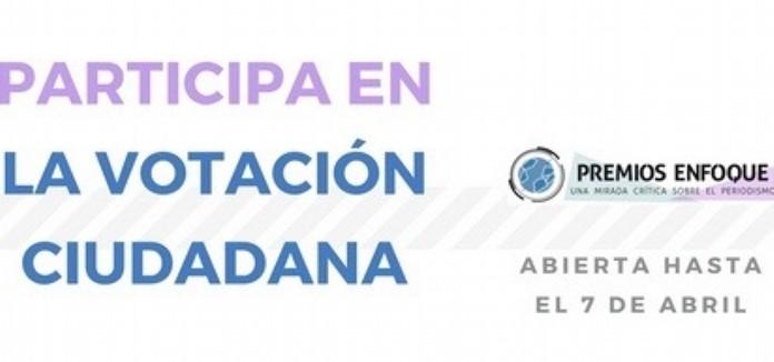 Abierta_la_votacion_ciudadana_para_la_IV_Edicion_de_los_Premios_Enfoque