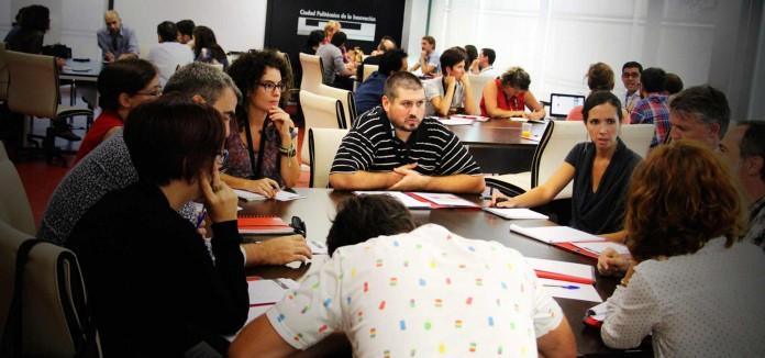 El_jueves_comienza_el_III_Foro_de_Innovacion_Social_