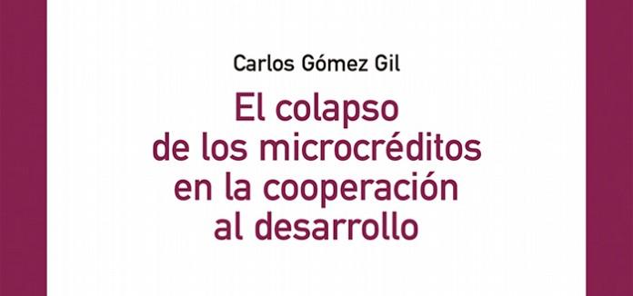 Presentacion_del_libro:_El_colapso_de_los_microcreditos_en_la_Cooperacion_al_Desarollo