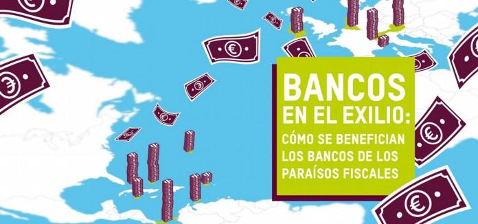 Bancos_en_el_exilio:_Como_los_principales_bancos_europeos_se_benefician_de_los_paraisos_fiscales