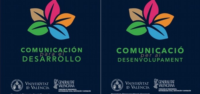 CICLO_DE_CONFERENCIAS:_COMUNICACION_PARA_EL_DESARROLLO