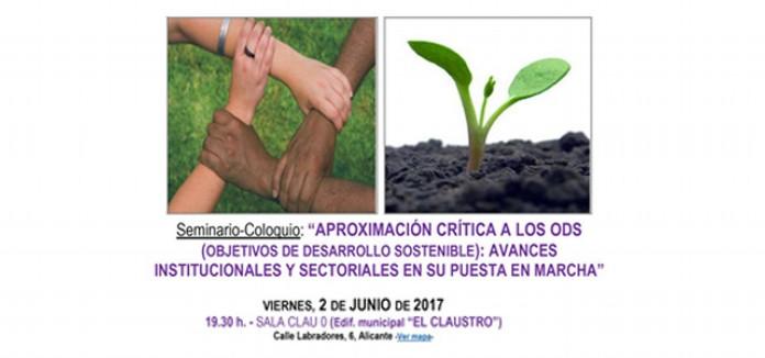 Seminario_-_Coloquio:_Aproximacion_Critica_a_los_ODS:_avances_institucionales_y_sectoriales_en_su_puesta_en_marcha