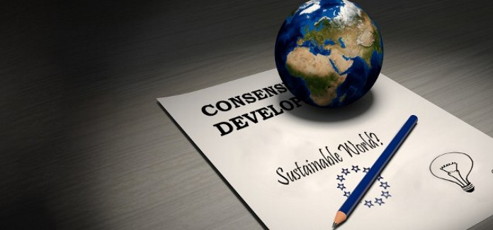 El_Consenso_Europeo_sobre_Desarrollo:_un_doble_rasero_ante_el_desarrollo_sostenible