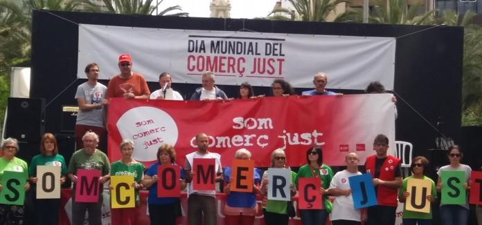 El_Ayuntamiento_de_Alicante_aprueba_por_unanimidad_una_resolucion_a_favor_del_Comercio_Justo_y_el_Consumo_Responsable