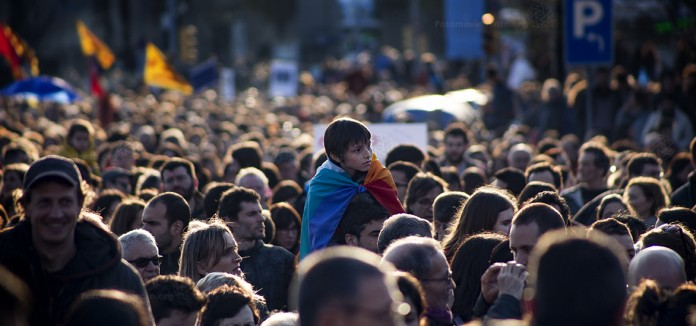 Contra_la_violencia_y_el_miedo,_compromiso_con_la_paz_y_la_solidaridad