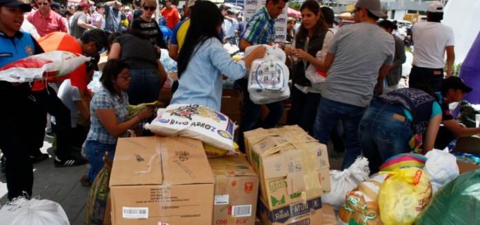 19_de_agosto,_Dia_Mundial_de_la_Asistencia_Humanitaria,__marcado_por_un_creciente_número_de_crisis