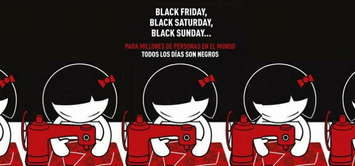 Todos_los_dias_son_BLACK_para_millones_de_personas_en_el_mundo