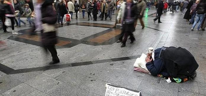 Europa_pone_en_evidencia_a_Espanya_al_calificar_de_critico_el_nivel_que_ha_alcanzado_la_desigualdad_
