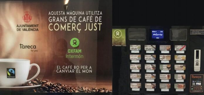 El_Ayuntamiento_de_Valencia_apuesta_por_el_cafe_de_comercio_justo