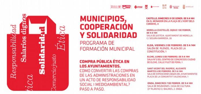 Municipios,_Cooperacion_y_Solidaridad,_Programa_de_formacion_municipal_de_Compra_Pública_Etica_