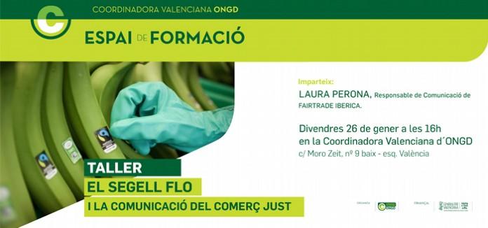 FORMACIO_INTERNA_Segell_FLO_y_la_Comunicacio_del_Comerc_Just