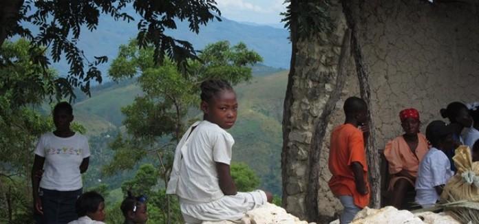 Ocho_anyos_despues_del_terremoto_de_Haiti,_los_danyos_aún_son_visibles