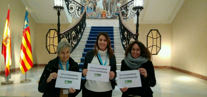 La_Coordinadora_Valenciana_de_ONGD_reclama_a_la_Diputacion_de_Alicante_que_vuelva_el_presupuesto_para_cooperacion_al_desarrollo_y_lucha_contra_la_pobreza