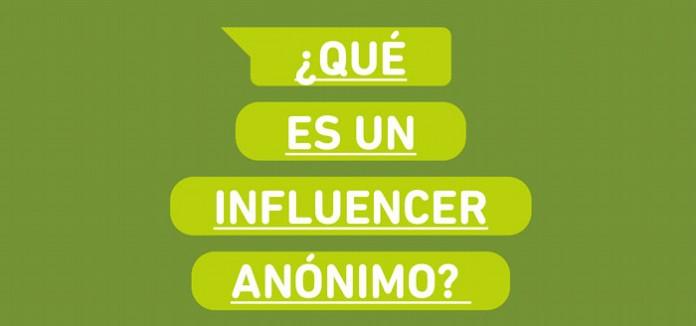 QUIENES_son_los_#INFLUENCERSANONIMOS