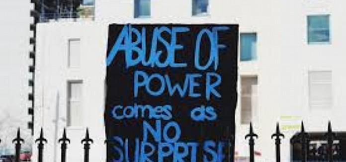 La_Coordinadora_condena_cualquier_abuso_y_violencia_contra_las_mujeres