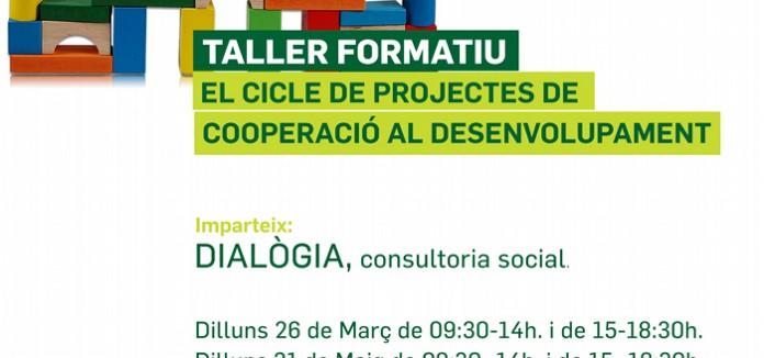 FORMACIO_INTERNA:_Taller_formatiu_sobre_el_cicle_de_projectes_de_cooperacio_al_desenvolupament