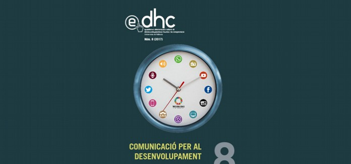 Monografic_sobre_el_CICLE_DE_CONFERENCIES_La_comunicacio_per_al_desenvolupament_en_la_Comunitat_Valenciana