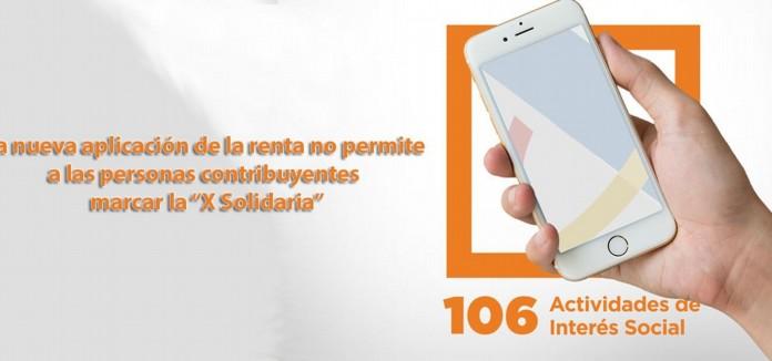 La_nueva_aplicacion_de_la_renta_no_permite_a_las_personas_contribuyentes_marcar_la_X_Solidaria